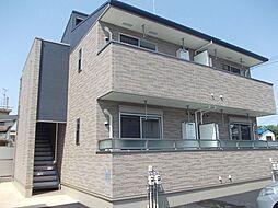 八幡市駅 5.1万円