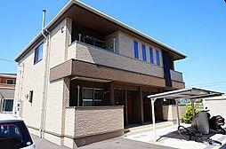 高松琴平電気鉄道長尾線 長尾駅 徒歩28分の賃貸アパート