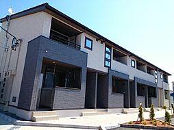 遠州鉄道 遠州小林駅 徒歩2分の賃貸アパート