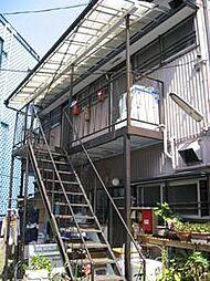 川崎大師駅 4.2万円