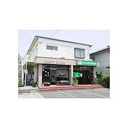 新茂原駅 2.5万円