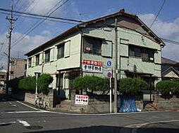 中島駅 2.4万円