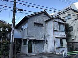 東大島駅 3.2万円