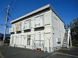 大田郷駅 2.8万円