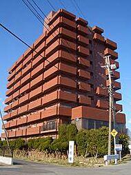 大網駅 2.9万円