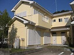 八積駅 4.1万円