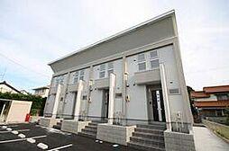 (仮)愛知県西尾市寺部町MP