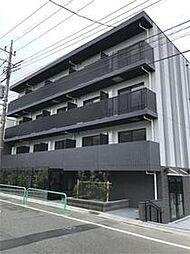 メイクスデザイン武蔵関WEST
