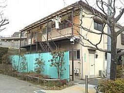 大井町駅 4.0万円