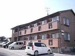 大網駅 3.0万円