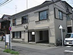 東門前駅 3.8万円