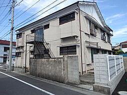 京急川崎駅 3.0万円