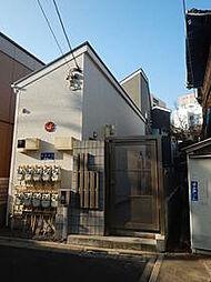 北千住駅 4.8万円