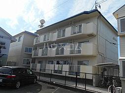 浜松駅 4.8万円