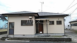 JR東海道本線 原駅 徒歩10分の賃貸一戸建て