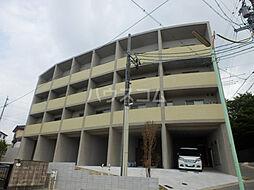 名鉄名古屋本線 有松駅 徒歩7分の賃貸マンション