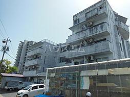 豊田市駅 3.0万円