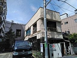 赤羽駅 2.2万円