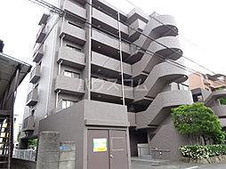 武蔵中原駅 1.3万円