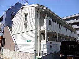 一之江駅 5.6万円
