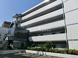 小池駅 1.8万円