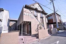 豊橋駅 2.1万円