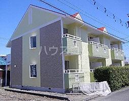 西焼津駅 2.8万円