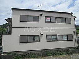 神尾駅 3.3万円