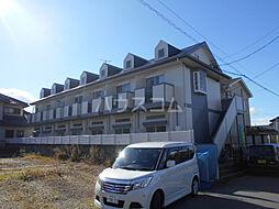 大山寺駅 2.3万円