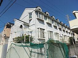八千代台駅 1.9万円