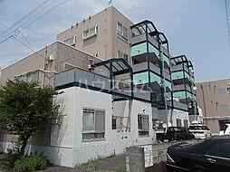 北綾瀬駅 6.2万円