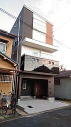 庄内通駅 1.6万円