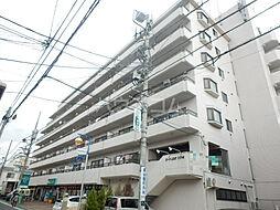 瀬谷駅 7.8万円
