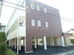 JR高崎線 高崎駅 徒歩28分の賃貸マンション