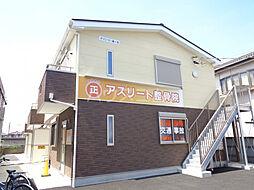 メゾン・ド・鎌ケ谷