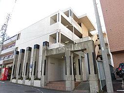 平針駅 2.6万円