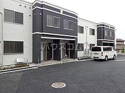 JR香椎線 宇美駅 徒歩32分の賃貸アパート