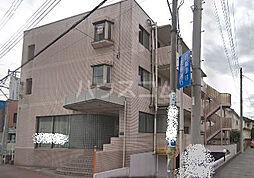 天台駅 5.4万円