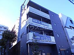 東武東上線 東武練馬駅 徒歩9分の賃貸マンション