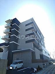 JR香椎線 宇美駅 徒歩35分の賃貸マンション