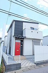 鹿沼駅 7.5万円