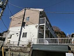 東武宇都宮駅 1.3万円