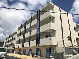 沖縄都市モノレール 奥武山公園駅 3.2kmの賃貸マンション