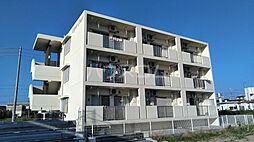 沖縄都市モノレール 奥武山公園駅 バス2分 豊西前バス停下車 5.3kmの賃貸マンション