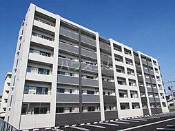 JR博多南線 博多南駅 徒歩13分の賃貸マンション