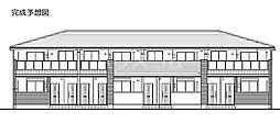 JR飯田線 茶臼山駅 徒歩8分の賃貸アパート