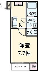浜松駅 2.9万円
