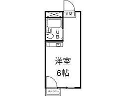 東枇杷島駅 3.0万円