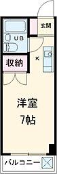 吹上駅 3.0万円