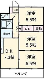 岐阜駅 5.9万円